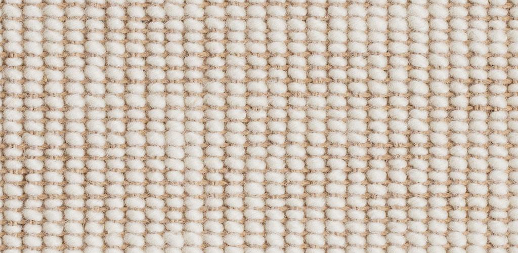 VM-Carpetin matot saat Uudistimelta Lappeenrannassa